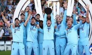 All You Should Know About ICC Men's Cricket World Cup Super League: Teams, Schedule, Format, Points System