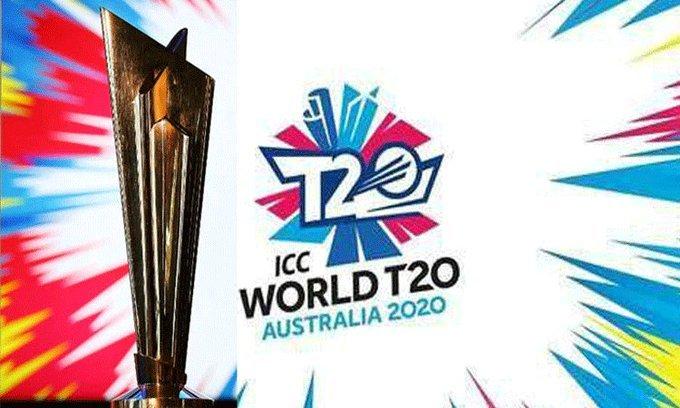 ICC Postpones T20 World Cup