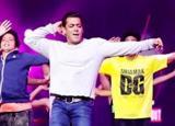 IIFA 2019: Salman Khan, Neha Kakkar Took The Stage by Storm With Their Killer Dance Moves