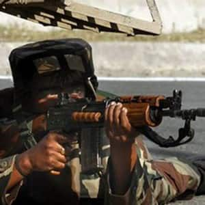 Jammu and Kashmir: Three soldiers killed after terrorist attack in Shopian district