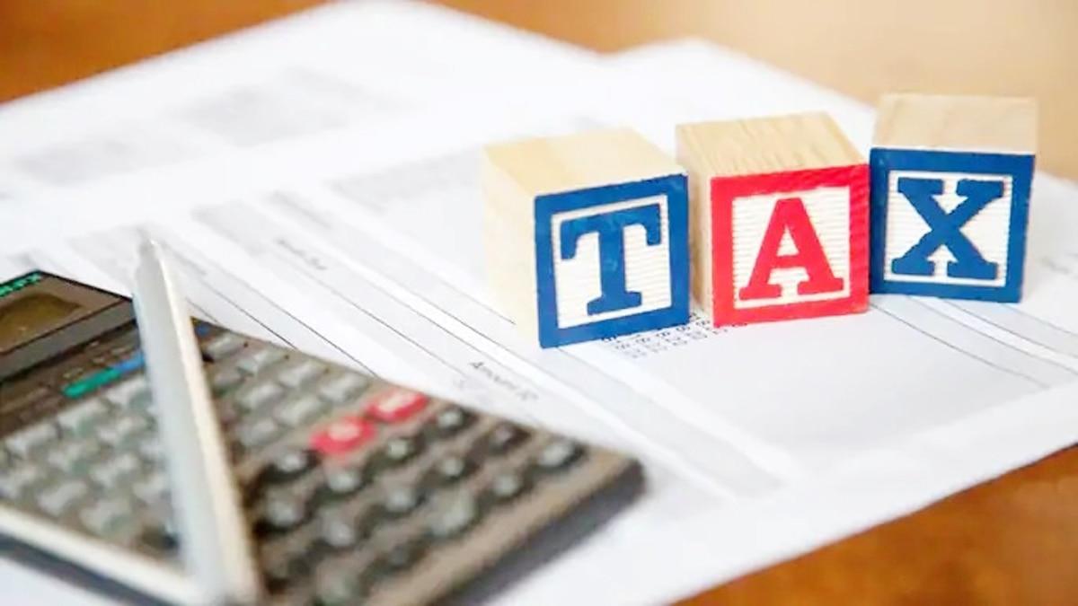 Income Tax Return e filing Offline