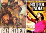 Happy Independence Day: From Rang De Basanti to Mother India, Top Bollywood Films That Will Stoke Up Your Patriotic Fervour