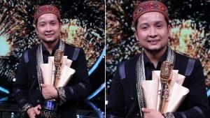 Indian Idol 12 Winner: Pawandeep Rajan Wins The Show, Arunita Kanjilal Grabs Second Position