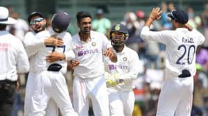 India's Predicted XI For 4th Test Against England at Narendra Modi Stadium in Ahmedabad: Mohammed Siraj in For Jasprit Bumrah in Playing 11