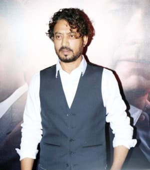 Irrfan Khan Passes Away: From Sridevi to Amjad Khan, Sudden Demise of Celebs Which Shocked The Country