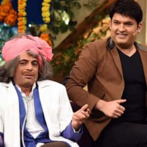 Kapil Sharma- Sunil Grover controversy: Here are answers to all your questions and speculations!