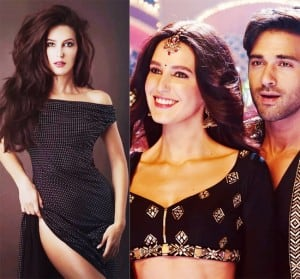 Isabelle Kaif is a Perfect Doppelganger of Sister Katrina Kaif And Their Resemblance is Uncanny