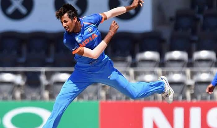 Ishan Porel could be effective like Bumrah and Archer for Kings XI Punjab.