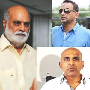 Anti black money campaign: Famous Indian personalities who got trapped with Narendra Modi's demonetization move