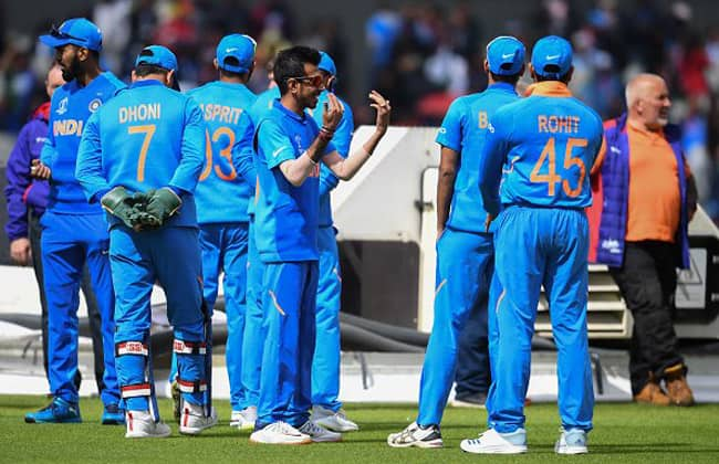 Best Momenst From India's Victory Against Pakistan