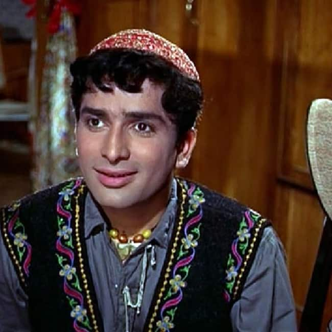 Jab Jab Phool Khile | Shashi Kapoor passes away: 10 most memorable and  iconic performances of the legend actor | Celebs Photo Gallery | India.com  Photogallery