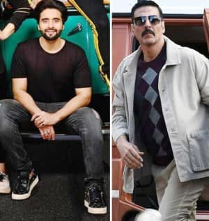 Bell Bottom Movie News: Jackky Bhagnani Introduces New Safety Standards on Sets of Akshay Kumar's Film