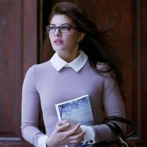 Jacqueline Fernandez birthday special: 6 movies that proved a turning point for the Sri Lankan diva!