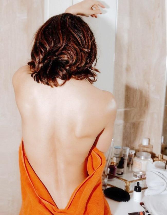 Jacqueline Fernandez Set Internet on Fire With Her Hotness