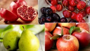 5 Fruits That Can Boost Immunity During Monsoon
