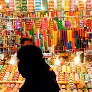 Eid-al-Adah 2018: Best Shopping Places for Eid preparations in Delhi