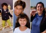 Jhanak Shukla Aka Gia Kapoor of Kal Ho Na Ho Looks Unrecognisable in These Photos