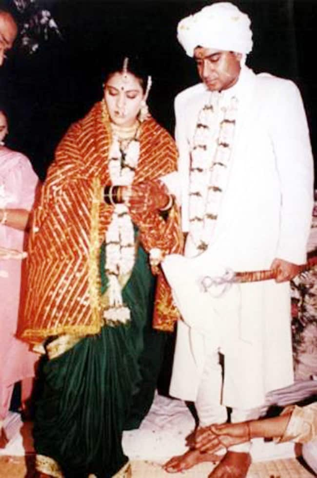 Kajol and Ajay Devgn celebrate 22nd wedding anniversary