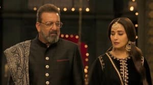 Kalank Teaser: Varun Dhawan, Alia Bhatt, Madhuri Dixit, Aditya Roy Kapur, Sanjay Dutt And Sonakshi Sinha Look Stunning