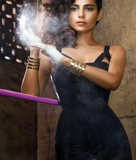 Bhojpuri actress Seema singh Photo and Wallpaper