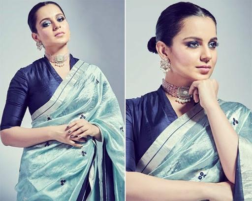 https://st1.photogallery.ind.sh/wp-content/uploads/indiacom/kangana-ranauts-latest-saree-look-202001-1578749308.jpg