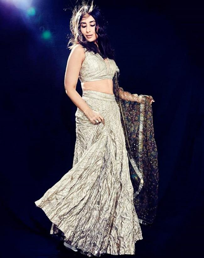 Kareena Kapoor Birthday  Bebo Aging Like Good Old Wine