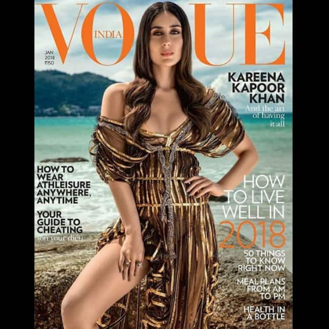 You Necked pictures of kareena thanks