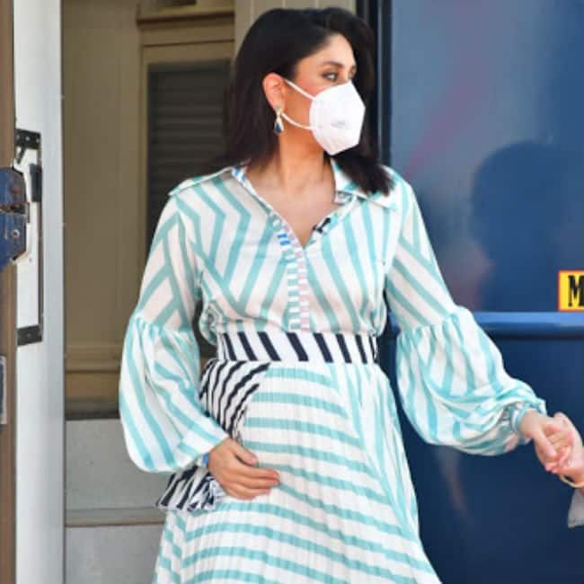 kareena kapoor khan pregnancy look 3