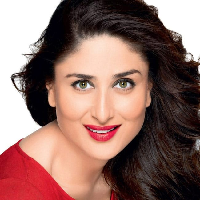 Bollywood Beauties Share These 6 Secret Home Remedies For