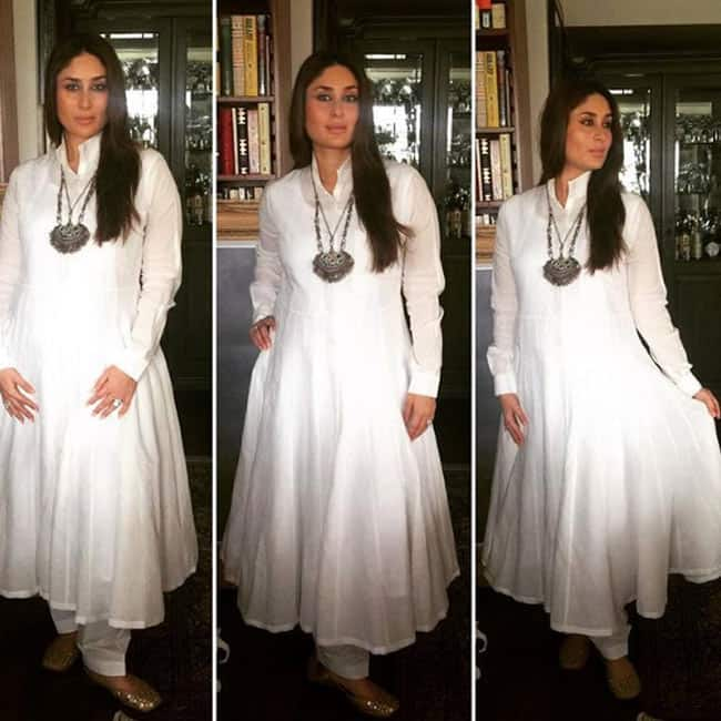 69d68d062152c Diwali 2016: 8 times celebs inspired us to dress up in white for ...