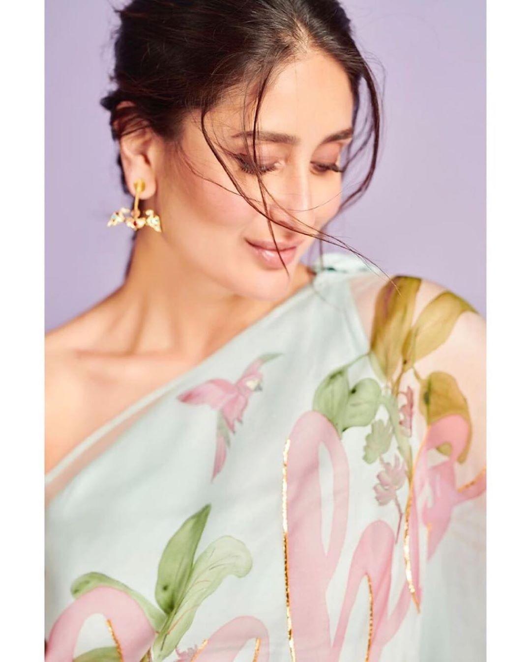 Kareena Kapoor Khan s Best Fashion Pick