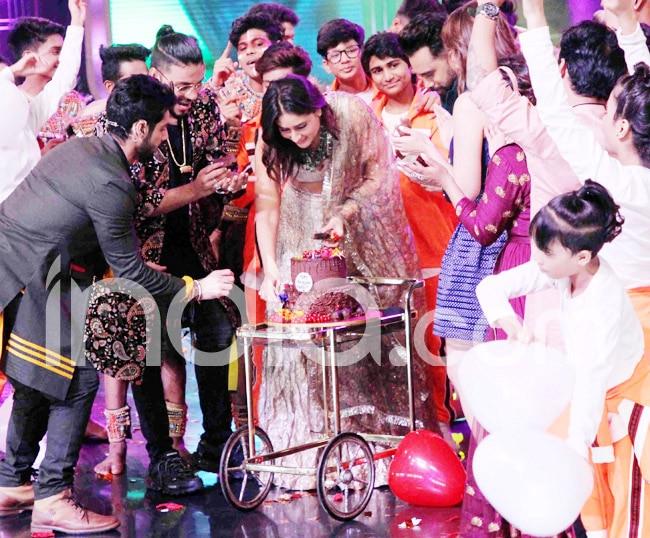 Kareena Kapoor Khan s birthday pictures