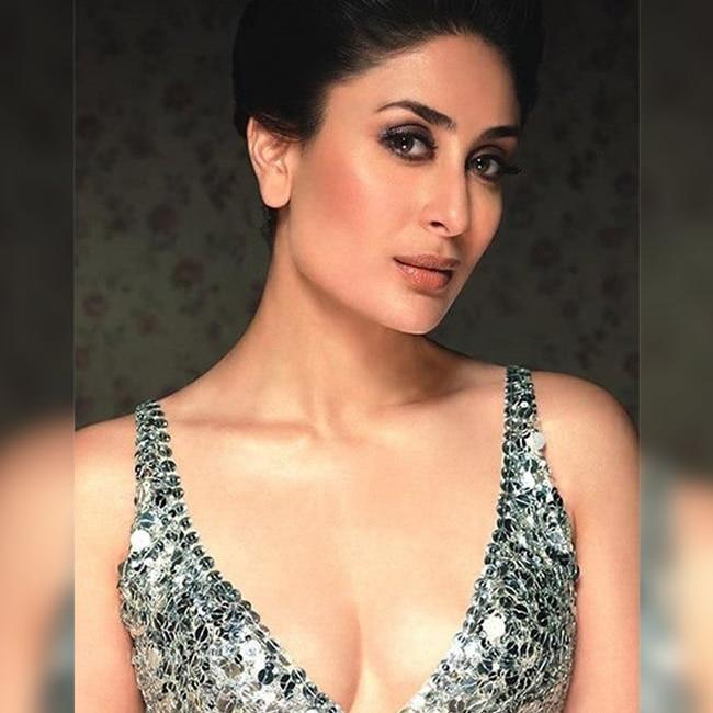 Kareena Kapoor Khan super sexy HD picture | Kareena Kapoor