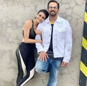 Karishma Tanna Emerges as The Winner of Rohit Shetty's Khatron Ke Khiladi 10?