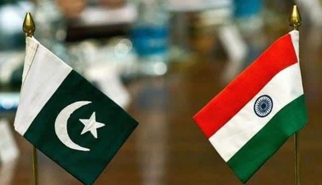 Kartarpur Corridor Talks on Hold as India Seeks Clarification on Names of    Tainted    Pak Envoys