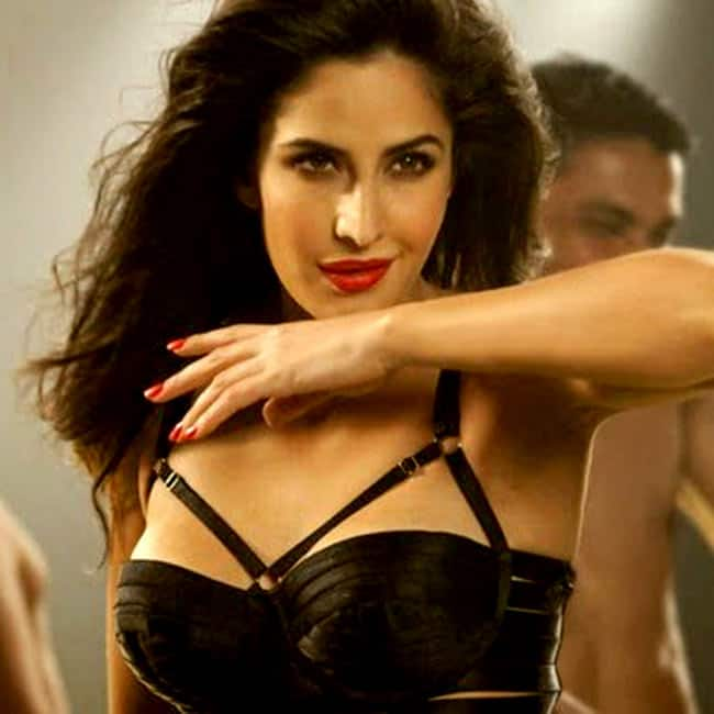 Hot sexy pics of katrina kaif