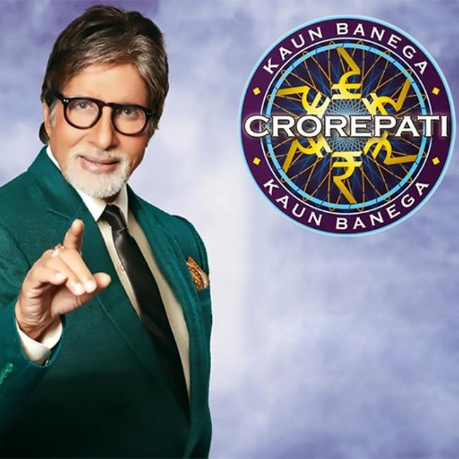 Kaun Banega Crorepati season 9