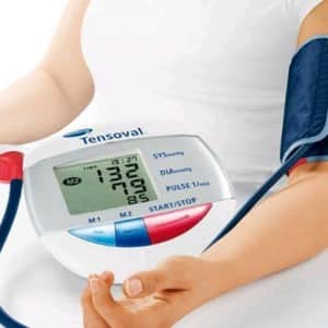 9 easy tips to keep you blood pressure in control!