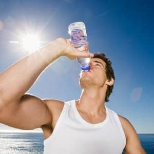 Summer Special: Here are 6 workout tips for summers