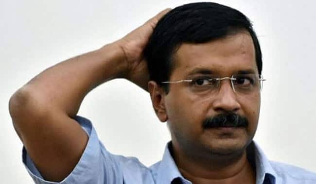 Kejriwal  Sisodia  11 Others Summoned by Patiala HC in Delhi Chief Secy Assault Case