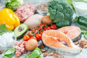 Weight Loss: Eat These Foods to Shed Those Extra Kilos, if You are on a Keto Diet