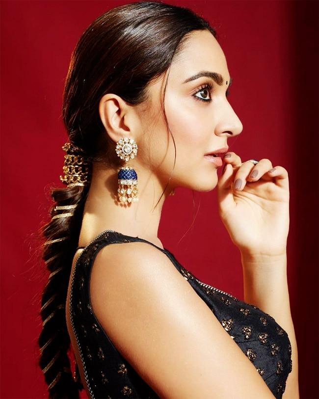 Kiara Advani Sidharth Malhotra Mushy Pictures Will Leave You Excited