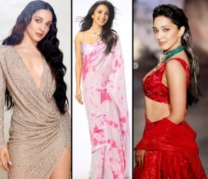 Happy Birthday Kiara Advani: Check Out Some Interesting Facts About The Bollywood Diva Who Just  Turned 28