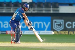 IPL 2020: Bumrah, Boult And Kishan Help Mumbai Indians Thrash Delhi Capitals by Nine Wickets And Seal Top-Two Finish