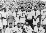PICS   India's Greatest XI in Sports Post Independence