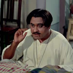 Kishore Kumar birthday special: Here's a list of all time favorite movies for his fans!