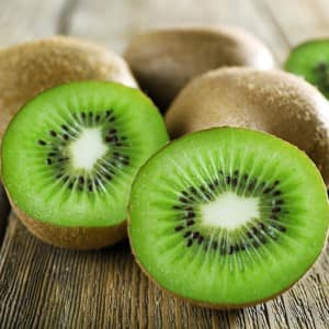 Want a glowing skin in winters? Have these fruits