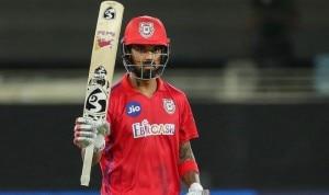 RR vs PBKS Dream11 Team Prediction, Match 4: IPL 2021 Rajasthan Royals vs Punjab Kings Playing XI, Cricket Fantasy Tips