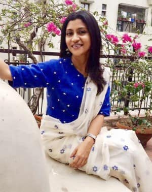 Konkona Sen Sharma Stresses on Better Roles For Women, Less 'Mediocre' Movies And Need to Learn Film Appreciation