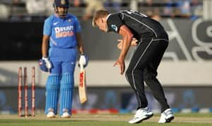 NZ vs IND Dream11 3rd ODI Tips And Predictions, India in New Zealand 2020 Photos | Check Dream11 Hints NZ vs IND 3rd ODI Players Pictures